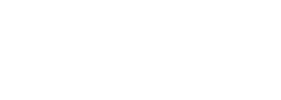 Marie Conseils Organisations